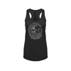 Tuna Moon Ladies Tank