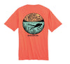 Fish Bowl Dive Tee Shirt
