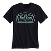 Nauti Good Tee Shirt