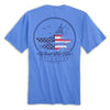 USA Offshore Tee Shirt