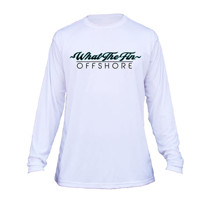 Offshore 4 Fish Slam Unisex Performance