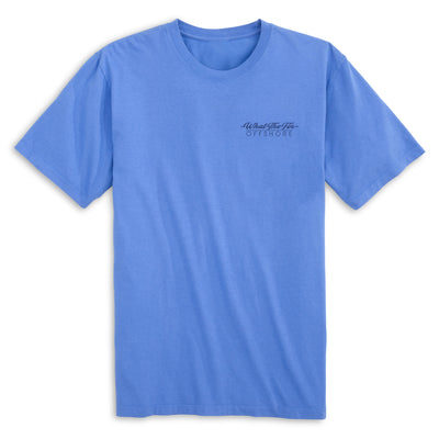 Offshore USA Tee Shirt