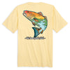 Redfish OI Tee Shirt