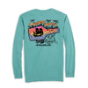 WTF Rum Runner Long Sleeve