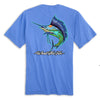 Sailfish OI Tee Shirt