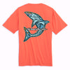 Shark OI Tee Shirt