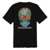 Skully OI Tee Shirt