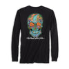 WTF Skully OI Long Sleeve