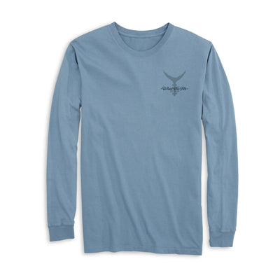 Trade Fin T Long Sleeve