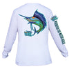 Sailfish OI Unisex Performance  (Made to Order)