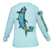 Tarpon OI Unisex Performance  (Made to Order)