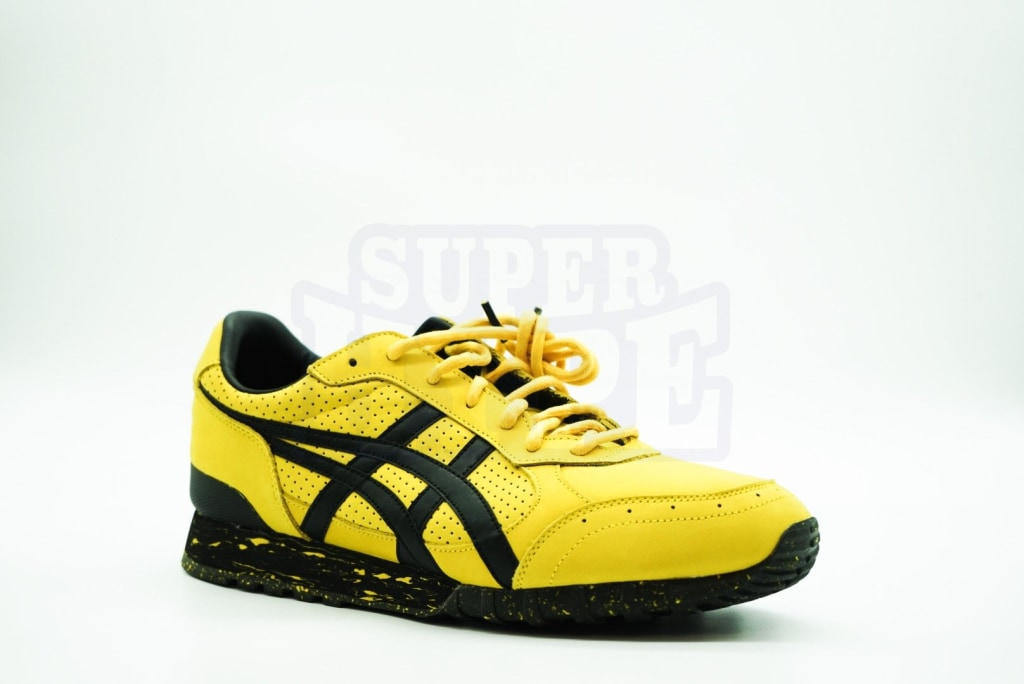 on sale 8a6df 12d1f Sneakers – SuperHypeCo