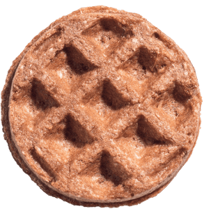 Cinnamon Swapples® Sweet Swapples Swapples