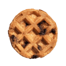 Load image into Gallery viewer, Chocolate Chip Swapples Sweet Swapples Swapples