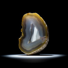 Load image into Gallery viewer, Agate Australia - 4