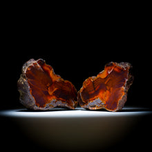 Load image into Gallery viewer, Agate Australia - 5