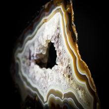 Load image into Gallery viewer, Agate Brazil - 7
