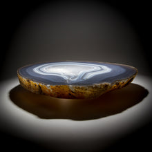 Load image into Gallery viewer, Agate Brazil - 1