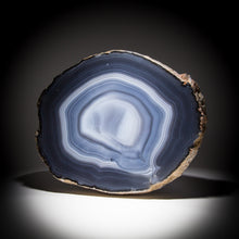 Load image into Gallery viewer, Agate Brazil - 2