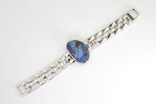 Load image into Gallery viewer, Opal Bracelet - 1