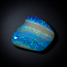 Load image into Gallery viewer, Opal Stone - 10