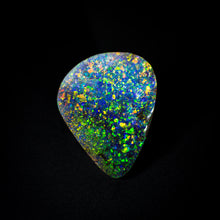 Load image into Gallery viewer, Opal Stone - 11