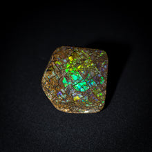 Load image into Gallery viewer, Opal Stone - 15