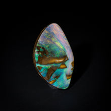 Load image into Gallery viewer, Opal Stone - 17