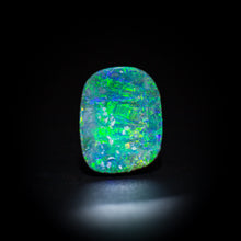 Load image into Gallery viewer, Opal Stone - 20