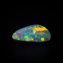 Load image into Gallery viewer, Opal Stone - 21