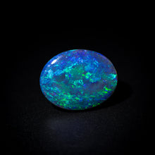 Load image into Gallery viewer, Opal Stone - 12