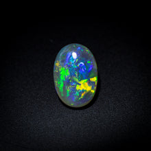 Load image into Gallery viewer, Opal Stone - 22