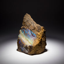 Load image into Gallery viewer, Opal specimen - 5