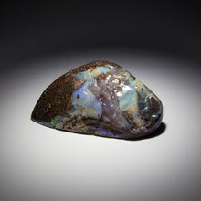 Load image into Gallery viewer, Opal specimen - 12