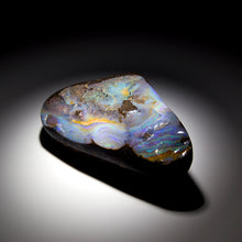 Load image into Gallery viewer, Opal specimen - 9