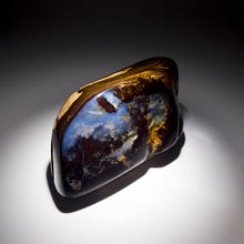 Load image into Gallery viewer, Opal specimen - 7