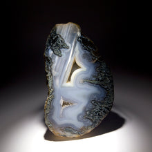 Load image into Gallery viewer, Agate Australia - 3