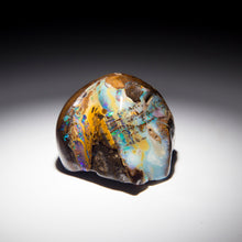 Load image into Gallery viewer, Opal specimen - 4