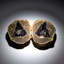 Load image into Gallery viewer, Thunderegg pair - 5