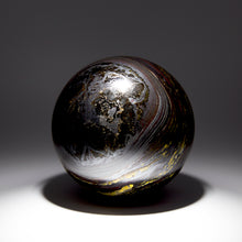 Load image into Gallery viewer, Tiger Iron Sphere - 3