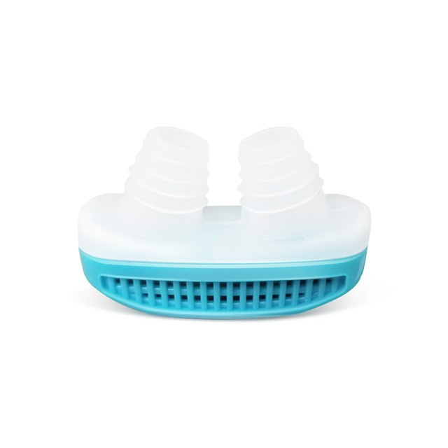 products/Relieve-Snoring-Nose-Snore-Stopping-Breathing-Apparatus-Guard-Sleeping-Aid-Mini-Snoring-Device-Anti-Snore-Silicone_3.jpg
