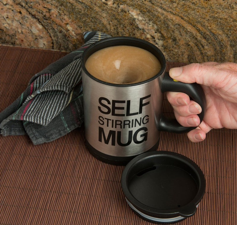 products/self-stirring-mug.jpg