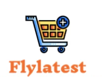 FlylatestShop