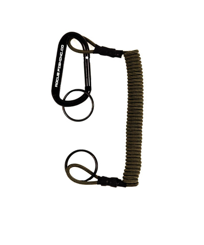 THE GUARDIAN 55 Utility Leash