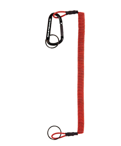 THE GUARDIAN™ 115 Utility Leash