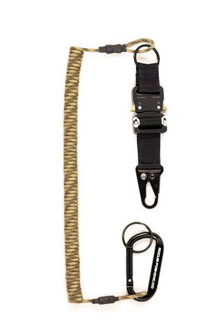 THE RANGER Gun Leash