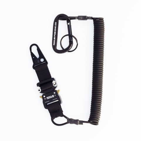 The Titan™ Board Leash