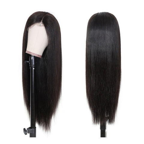 "Raw Full Lace Wigs 10""-30"""