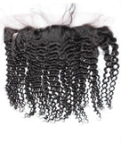 "HD Lace 13""X4"" Frontal"