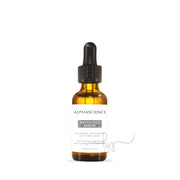 AlphaScience Phytic TC Serum - BareSkin Elements
